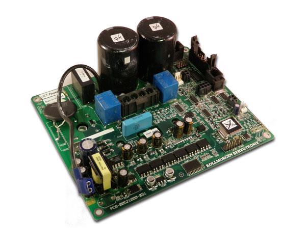 Circuit Board 287516