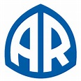 Annovi Reverberi Pump Parts Manuals