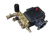 AR 2572 Mini-Matic Mounting Kit AR2572 XMV Pump Unloader