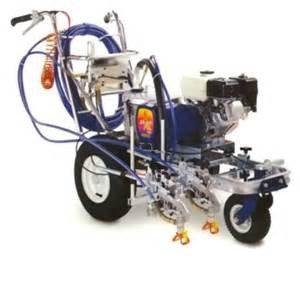 LineLazer II 5900