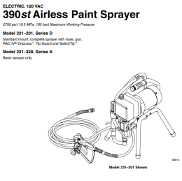 390st Parts