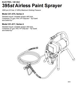 395st Parts