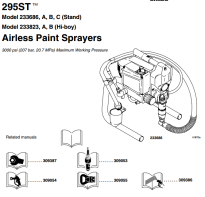 295st Parts