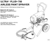 750 Ultra Parts