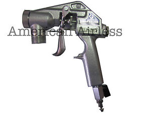 Graco archives american airless online for Graco xr5 airless paint sprayer