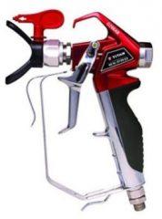 Titan RX-Pro Spray Gun