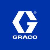 Graco Parts Manuals