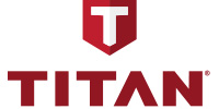 Titan Parts Manuals