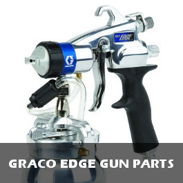 Graco Edge Gun Parts