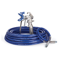 Graco Contractor Gun Hose Kit