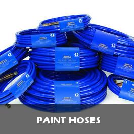 Paint Hoses