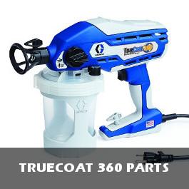 TrueCoat 360