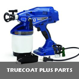 TrueCoat Plus