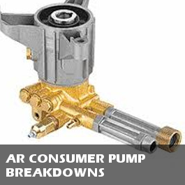AR Consumer Pump Breakdowns