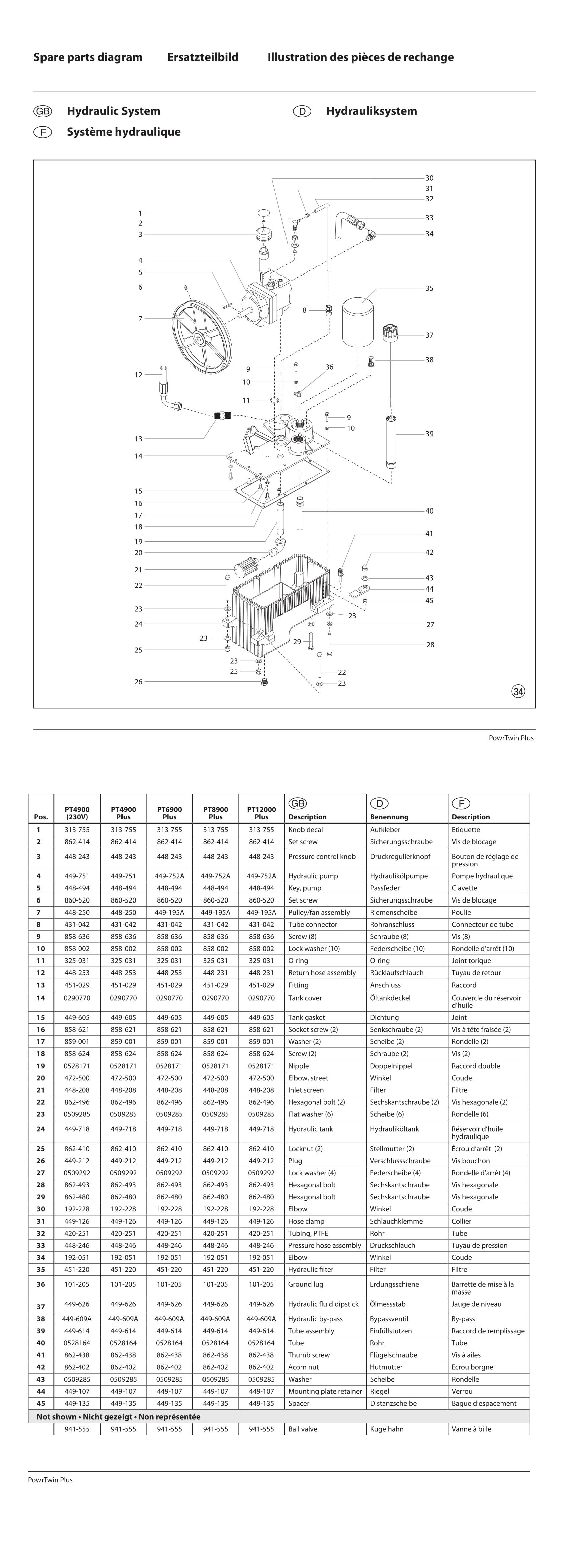 Wunderbar Leitungsschutzschalter Diagramm Fotos - Der Schaltplan ...