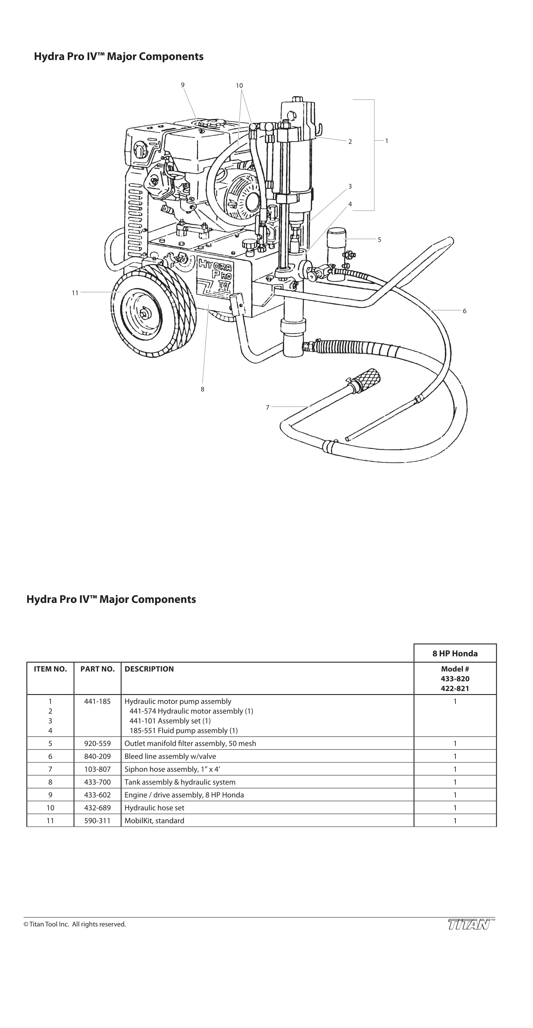 Turbo Hydra Matic 400 Diagram Explained Wiring Diagrams Parts Enthusiast U2022 Internal