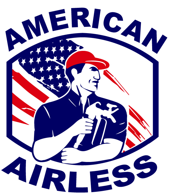 American Airless Online